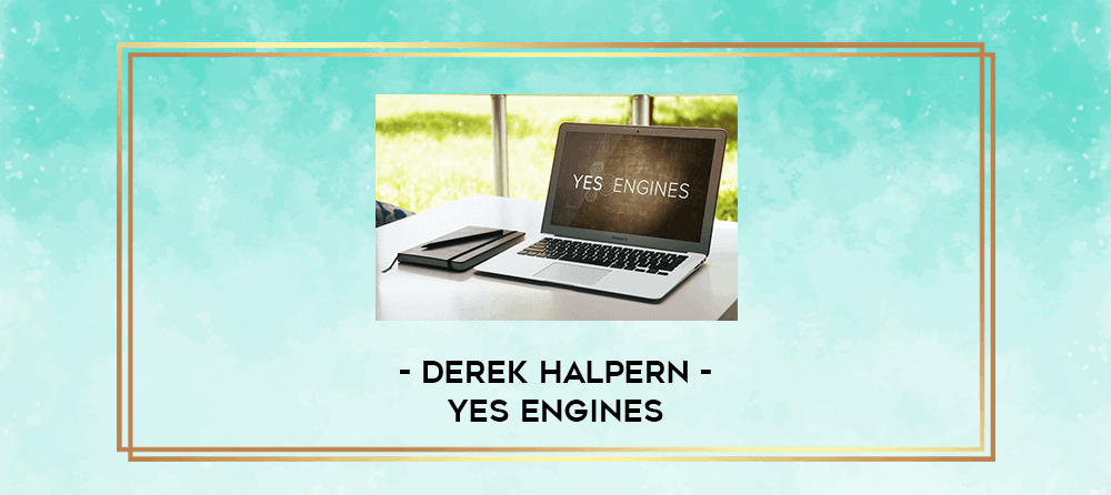 Derek-Halpern-Yes-Engines