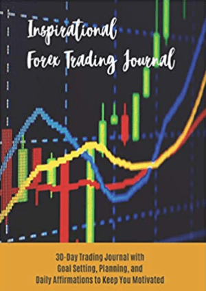 AG Trading Journal - Forex