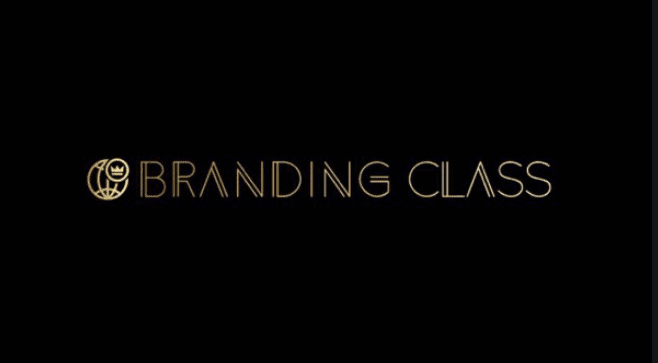 Frank Kern - Intent Based Branding (GB)