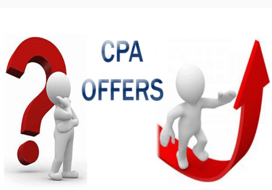 DeAngelo - CPA Lvl 2 Course