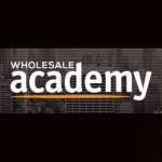 Larry Lubarsky - Wholesale Academy UP3