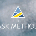 Ryan Levesque - Ask Method Company (All programs)