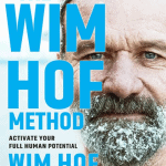 Wim Hof - Wim Hof Method