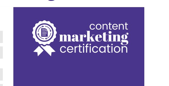Content-Marketing-Certification-by-Jon-Morrow