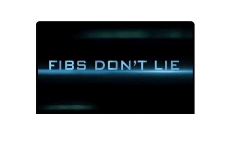 Fibs Don't Lie - Day Trading Course 2018