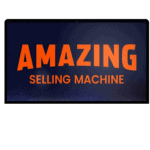 Matt Clark - Amazing Selling Machine X