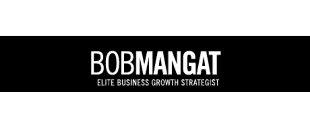 Bob Mangat – 7 Figure Agency