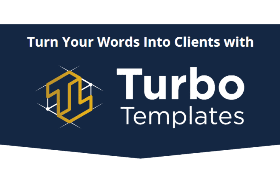 Traffic and Funnels - Turbo Templates