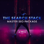 Charles Floate - The Search Stack-Master SEO Package