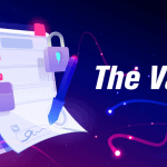 Cold Email Wizard – The Vault