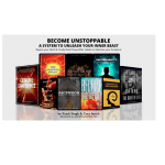 Fateh Singh - Become Unstoppable